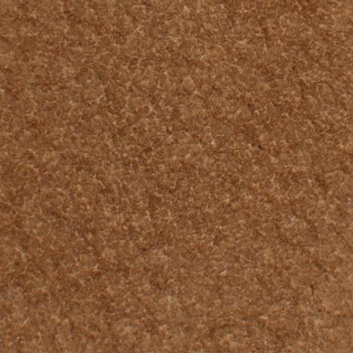 77150-cinnamon