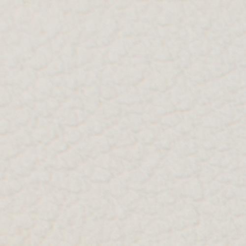 03300-snow-white