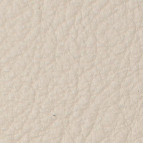 49261-glacier
