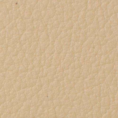 49674-vanilla