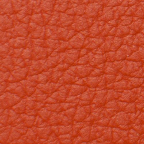 58703-clementine