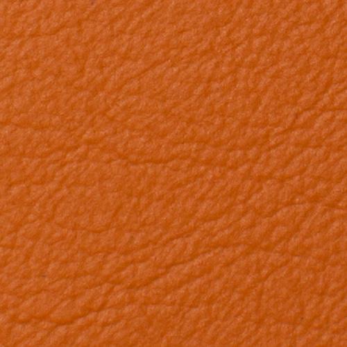 59689-mandarin