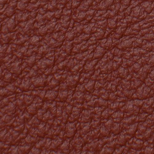 69692-burnt-henna