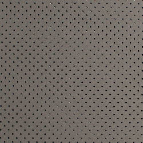 vista-glatt-perforated-ral-7036