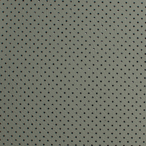 vista-glatt-perforated-ral-7042