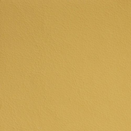 1805-yellow