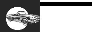 Чистка автомобилей